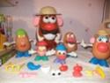 Ventes de jouets : occasions à saisir ! Dsc00213