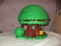 Ventes de jouets : occasions à saisir ! Dsc00214