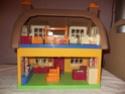 Ventes de jouets : occasions à saisir ! Dsc00217