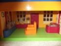Ventes de jouets : occasions à saisir ! Dsc00218