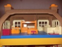 Ventes de jouets : occasions à saisir ! Dsc00219