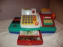 Ventes de jouets : occasions à saisir ! Dsc00224