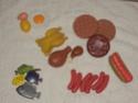 Ventes de jouets : occasions à saisir ! Dsc00228