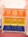 Ventes de jouets : occasions à saisir ! Dsc00231