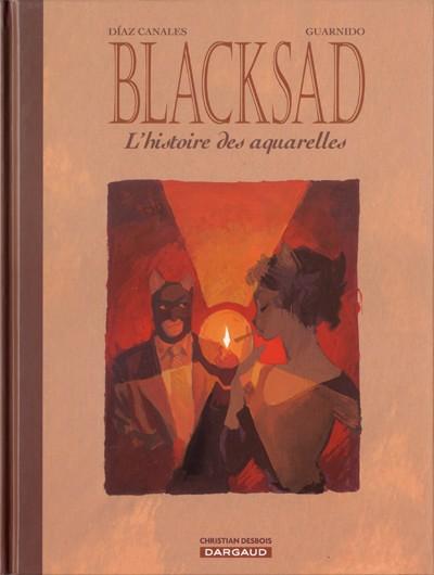 Bouquins de références : guides de dessin, catalogues de poses etc. Blacks10