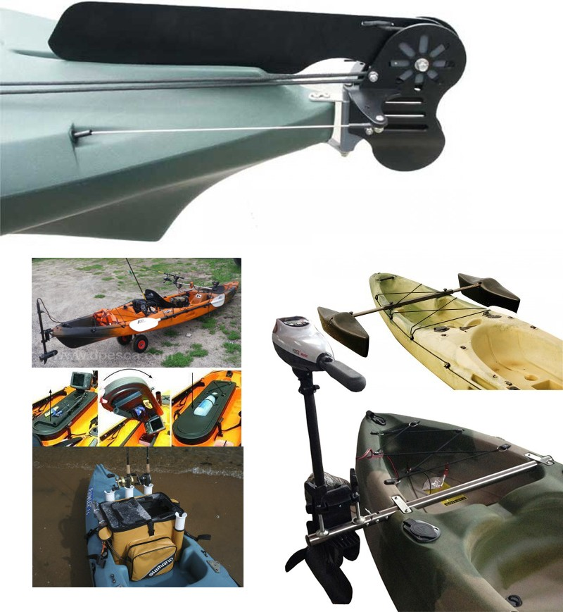 Le Kayak 510
