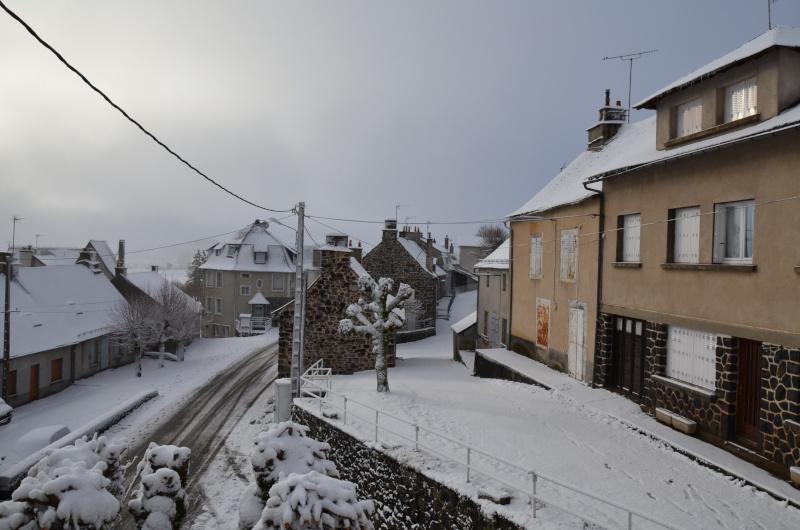 Village d'Apchon.... - Page 3 Dsc_0011
