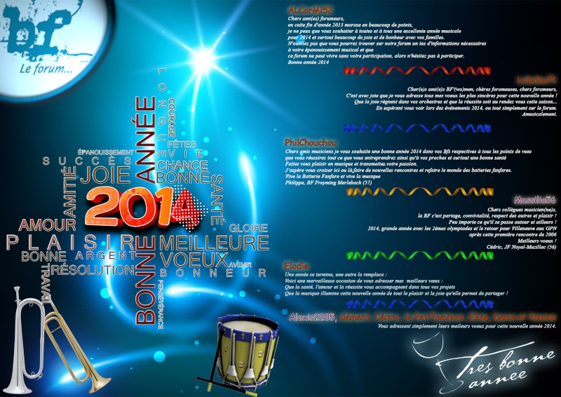 BONNE ET HEUREUSE ANNEE 2014 Carte_18