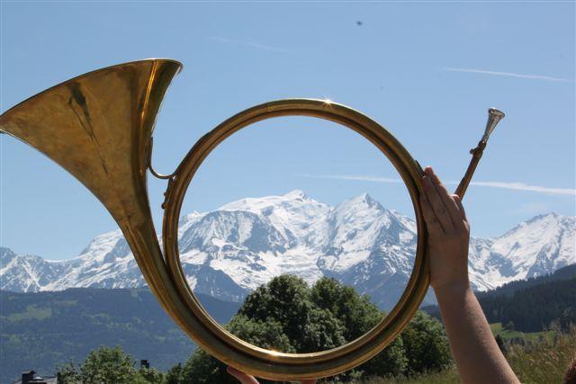 """VOTEZ - Concours Photos - Novembre 2013 - """" Face au Mont-Blanc"""" Img_5910"""