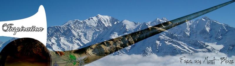 """VOTEZ - Concours Photos - Novembre 2013 - """" Face au Mont-Blanc"""" Janvie11"""