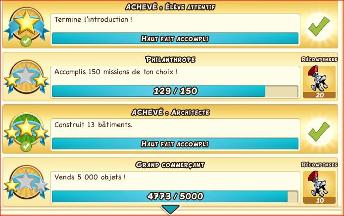 Missions Captur10