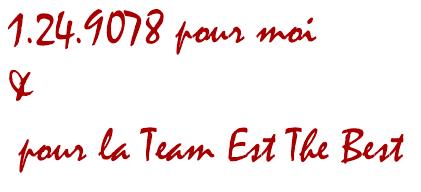 Saison 5 MOM Championnat - Page 5 Captur10