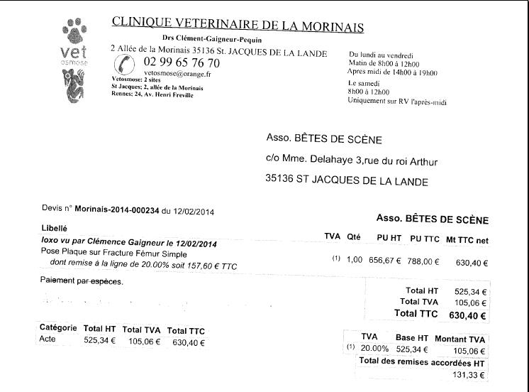(Clos, merci à tous) URGENT Appel aux dons pour IOXO jeune Doberman de 9 mois fracture du fémur Devis_10