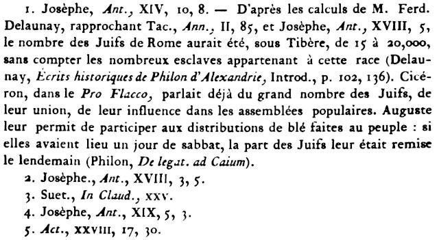 Rome souterraine. - Page 2 9_5810