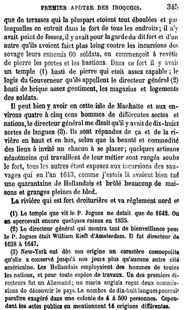 Le P. Jogues (APPENDICE) Append13