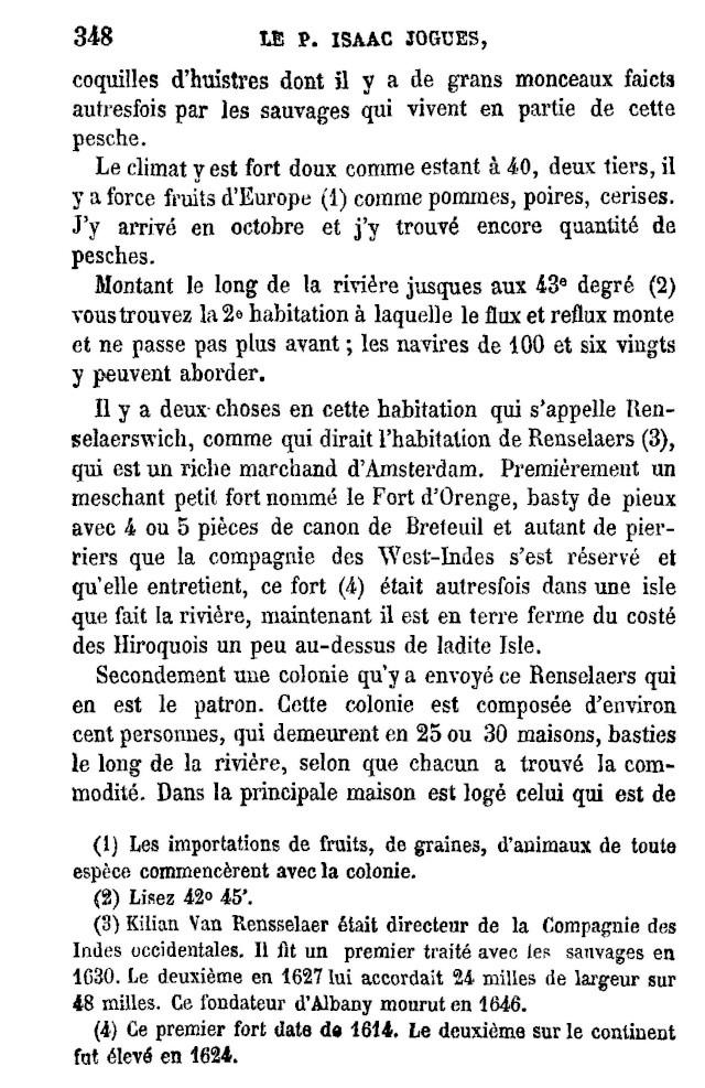 Le P. Jogues (APPENDICE) - Page 2 Append16
