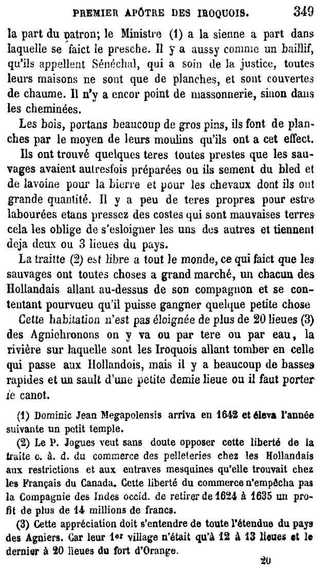 Le P. Jogues (APPENDICE) - Page 2 Append17