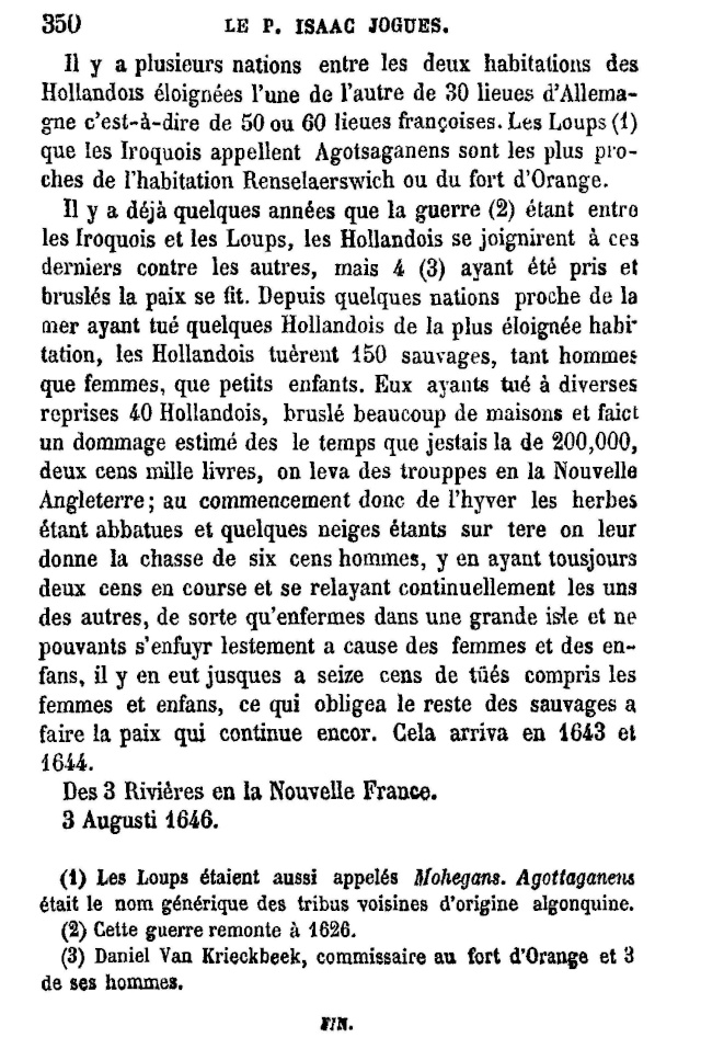 Le P. Jogues (APPENDICE) - Page 2 Append18