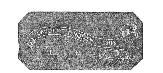Le P. Isaac Jogues, premier Apôtre des Iroquois. - Page 4 Lauden10