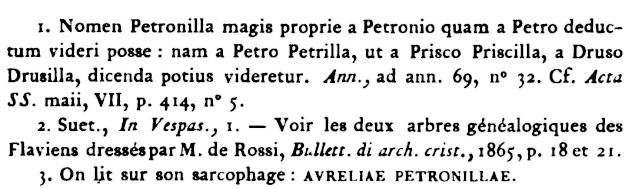 Rome souterraine. - Page 2 P_5510
