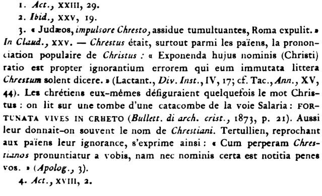 Rome souterraine. - Page 2 P_5710