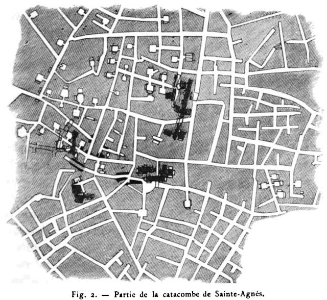 Rome souterraine. Page_311