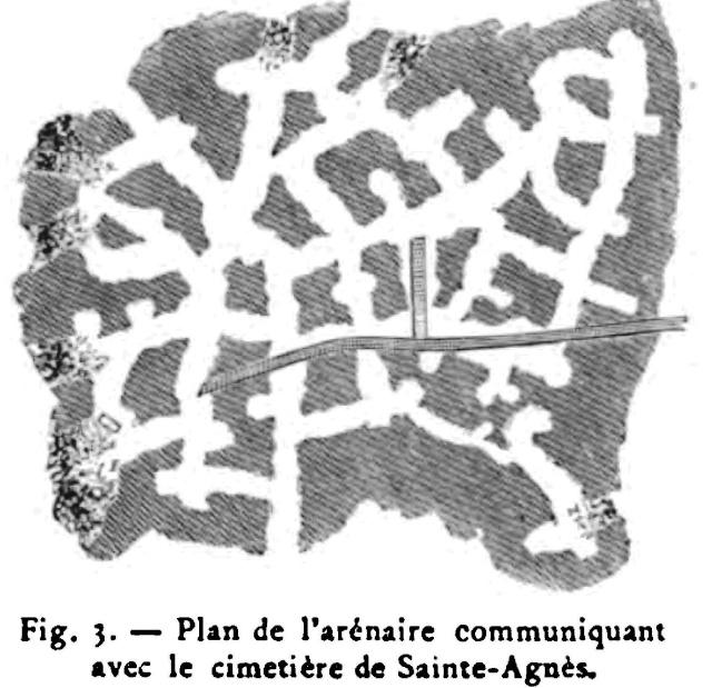 Rome souterraine. Page_312