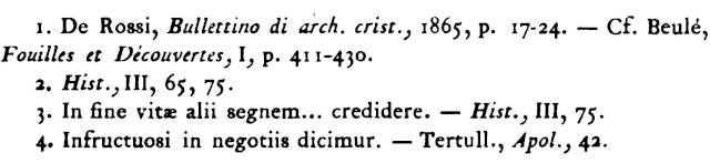 Rome souterraine. Page_510