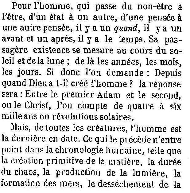 préhistoire - Page 5 Page_611