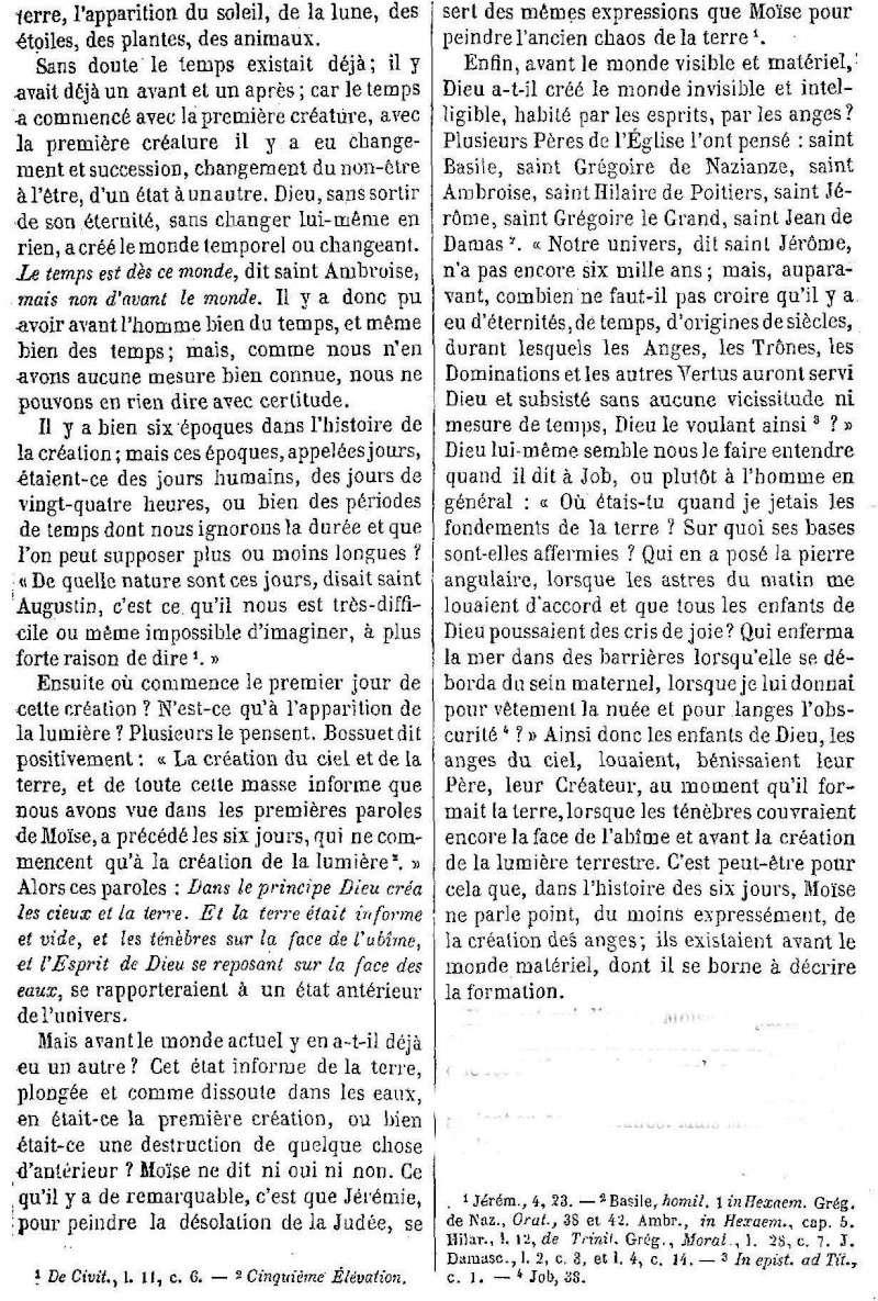 préhistoire - Page 5 Page_717
