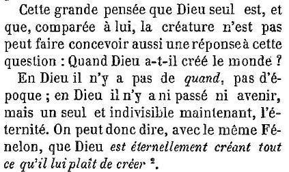 préhistoire - Page 5 Rohr_t10