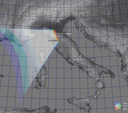 Smart Optical Sensors Observatory Stazione IMTN - Medicina (BO) Soso_m10