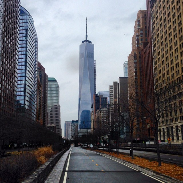 Un jour j'irais à New York avec toi - Page 4 10003010