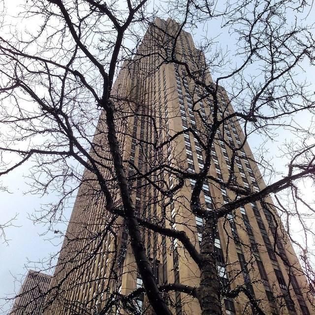 Un jour j'irais à New York avec toi - Page 2 10152510