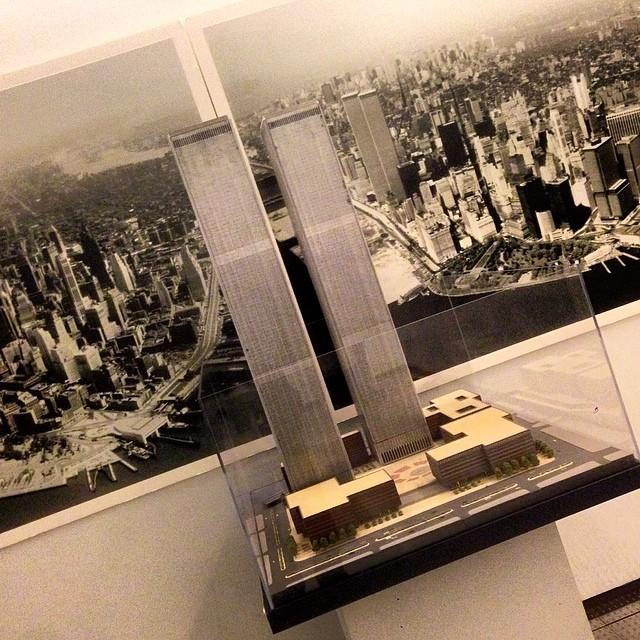 Un jour j'irais à New York avec toi - Page 4 10152511