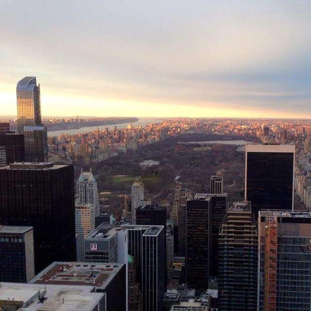 Un jour j'irais à New York avec toi - Page 2 10154010