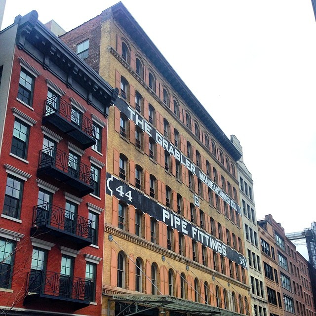 Un jour j'irais à New York avec toi - Page 4 10157310