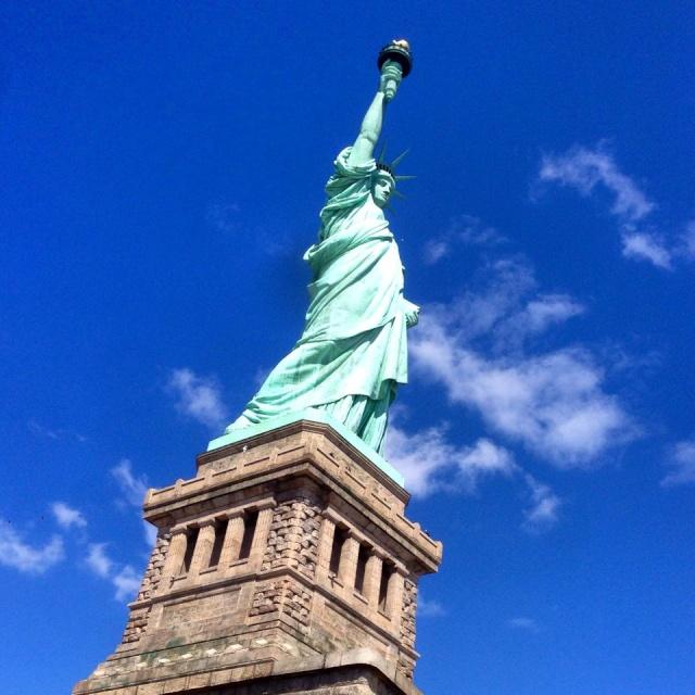 Un jour j'irais à New York avec toi - Page 3 15056410
