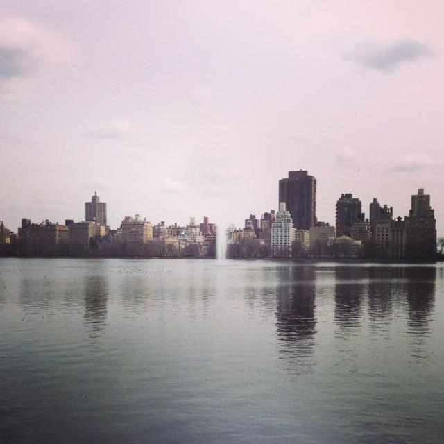 Un jour j'irais à New York avec toi - Page 3 19394410