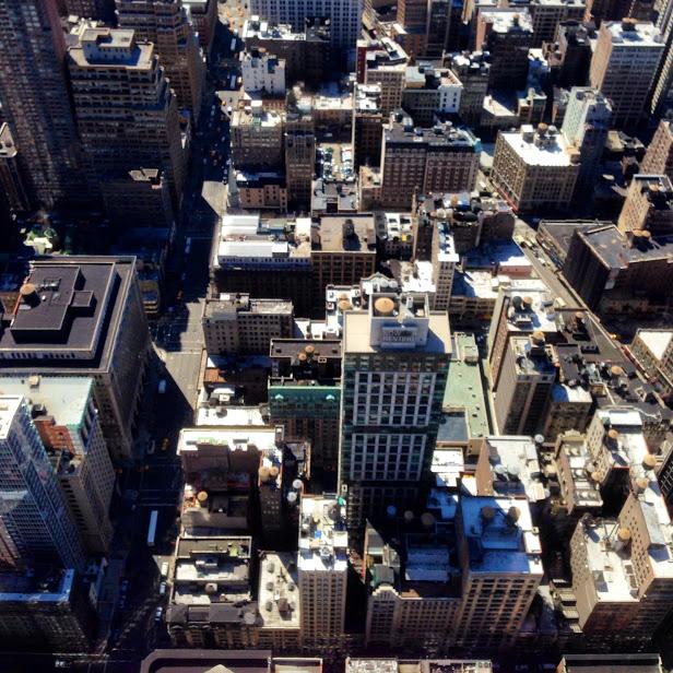 Un jour j'irais à New York avec toi - Page 2 2014_110