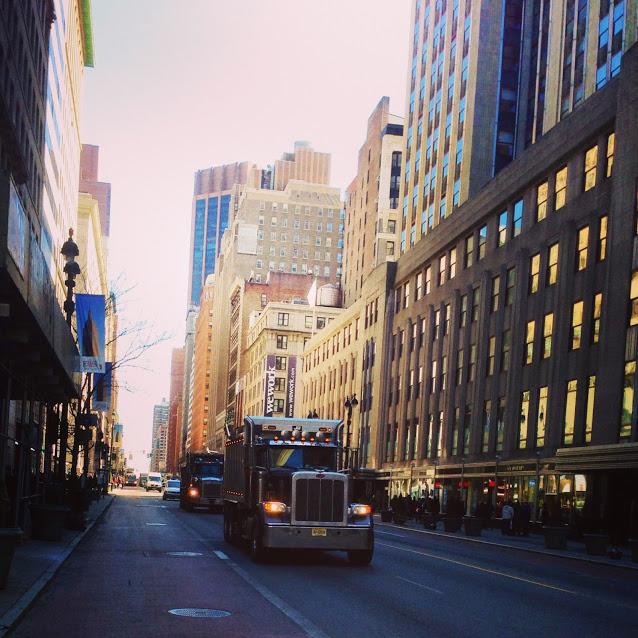 Un jour j'irais à New York avec toi - Page 2 2014_111