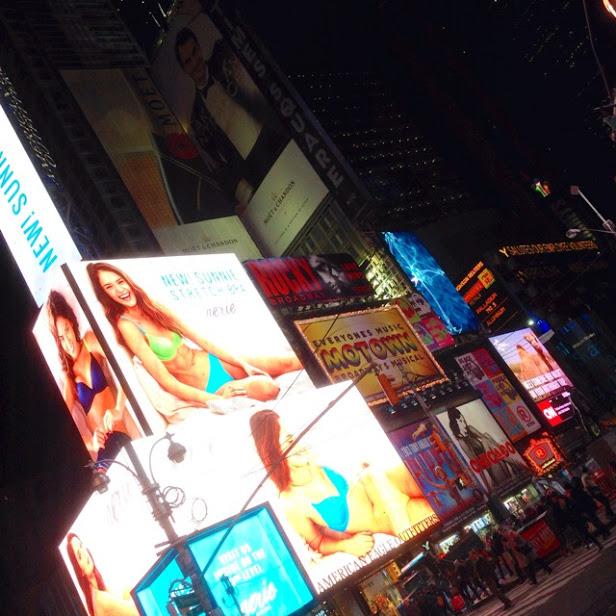 Un jour j'irais à New York avec toi - Page 2 2014_112