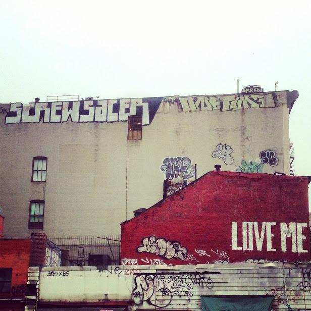Un jour j'irais à New York avec toi - Page 3 2014_113