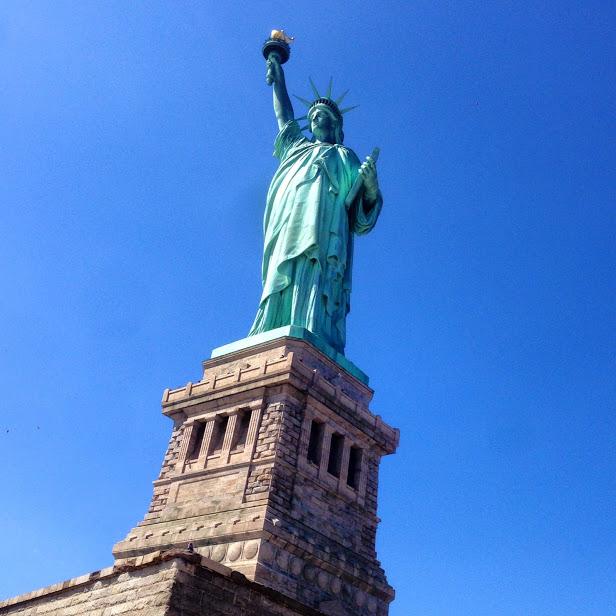 Un jour j'irais à New York avec toi - Page 3 2014_116