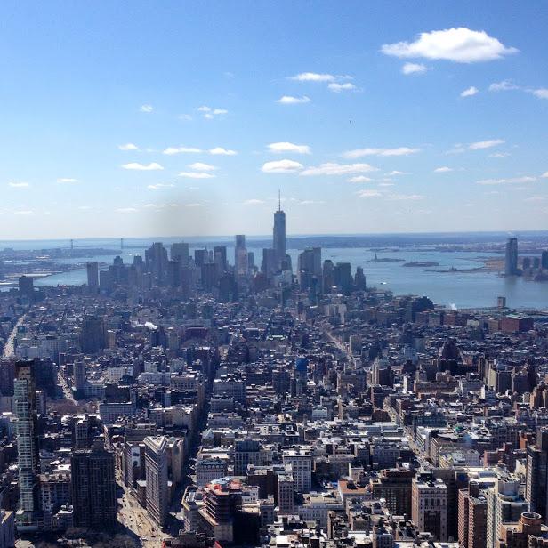 Un jour j'irais à New York avec toi - Page 2 2014_210