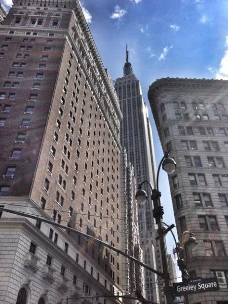 Un jour j'irais à New York avec toi - Page 2 2014_211