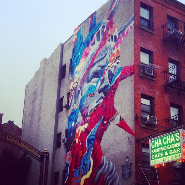 Un jour j'irais à New York avec toi - Page 3 2014_214