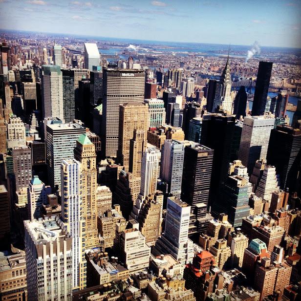 Un jour j'irais à New York avec toi - Page 2 2014_310