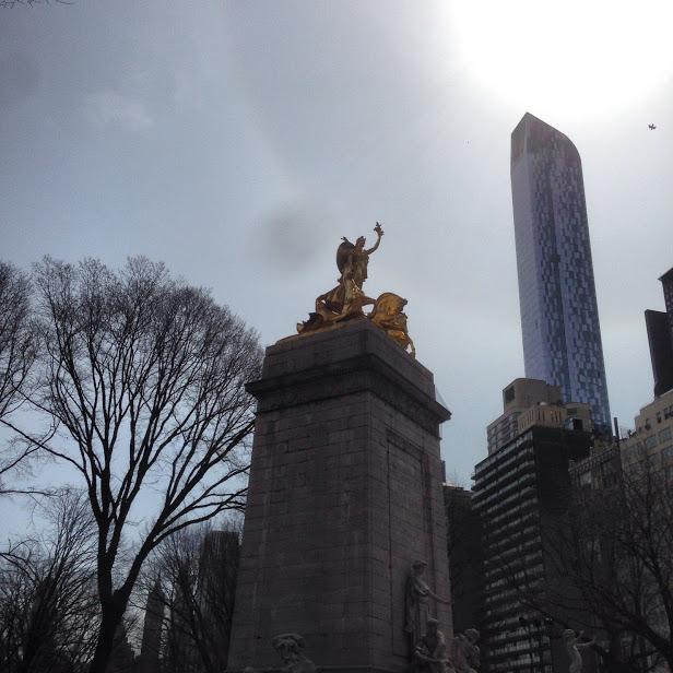Un jour j'irais à New York avec toi - Page 3 2014_411