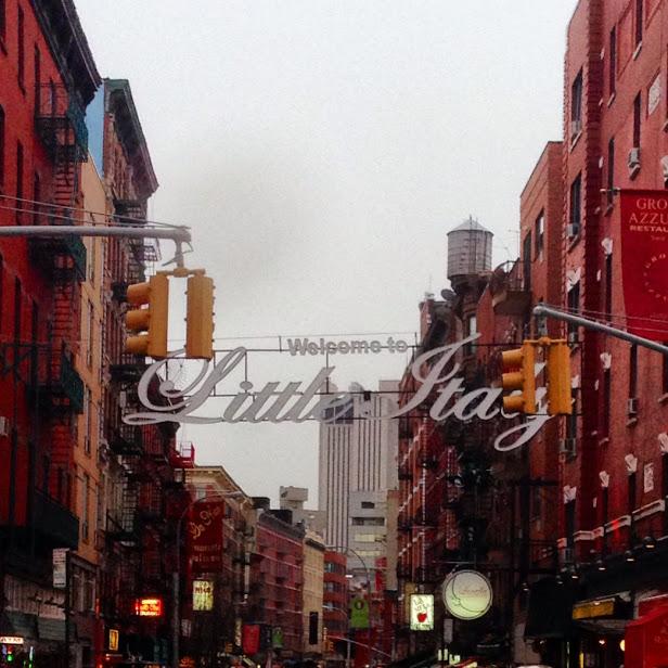 Un jour j'irais à New York avec toi - Page 3 2014_511